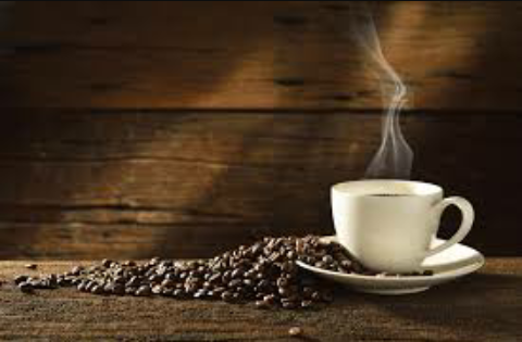 Benefits of coffee to your health