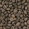 The 10 Types of Coffee Roasts and What They Mean