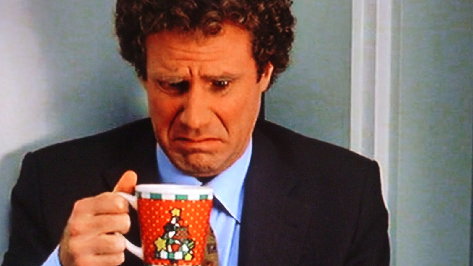 Black Coffee Drinkers Are More Likely To Be Psychopaths