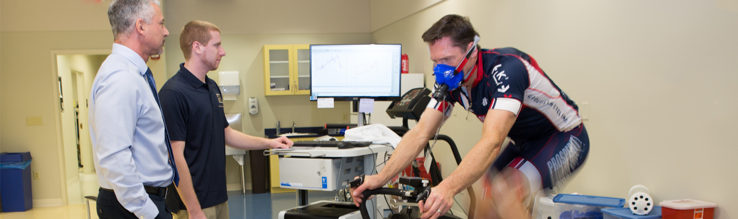 bicycling to find out can caffeine boost workouts