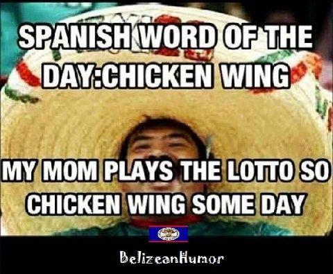 b86ef85b62d1c03d8ed725f8ce097f72-spanish-words-funny-spanish