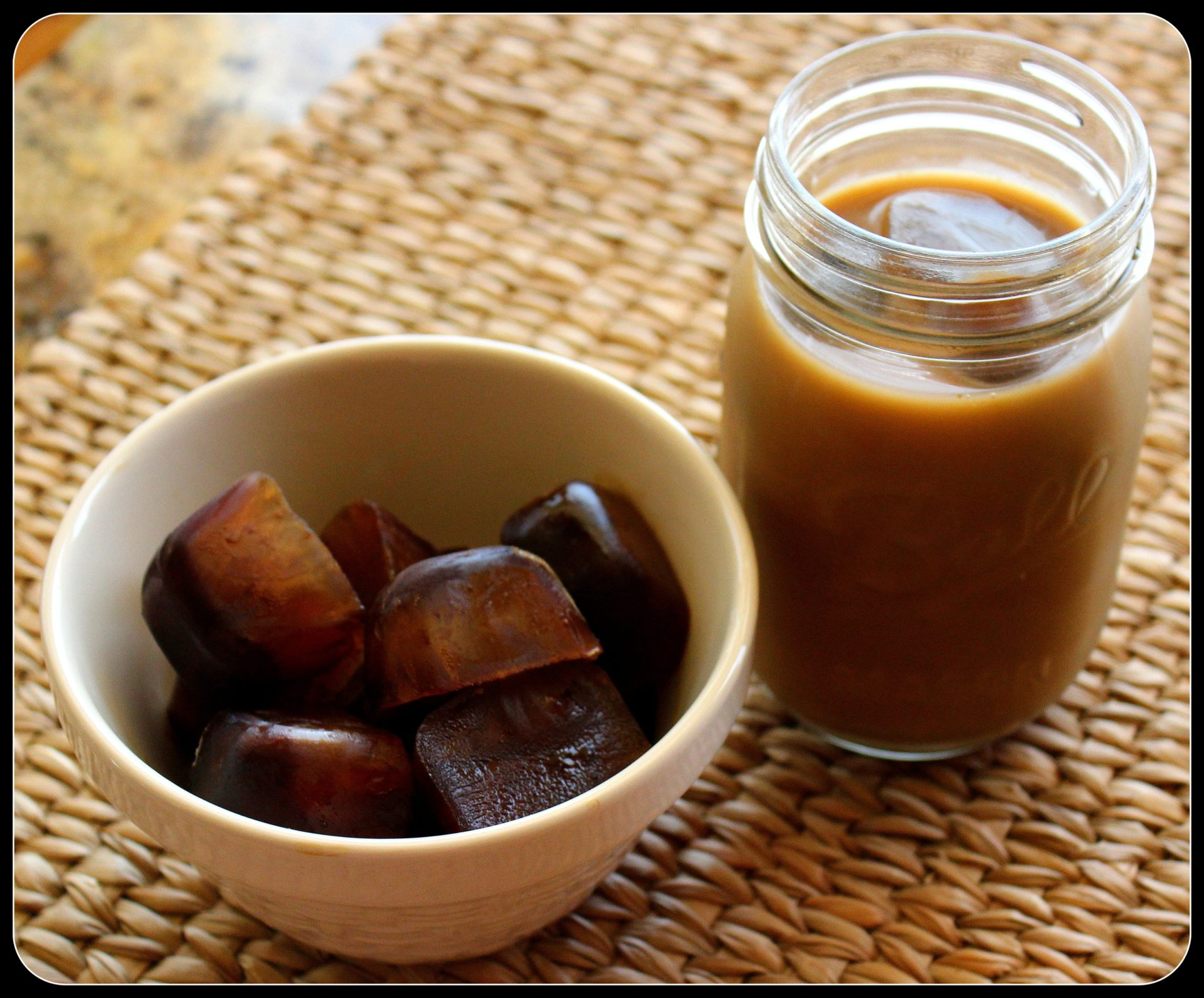 The 3 Best Homemade Cold Coffee Drinks You Can Make Right Now
