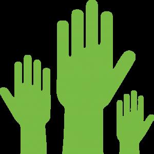 3 ways to raise money