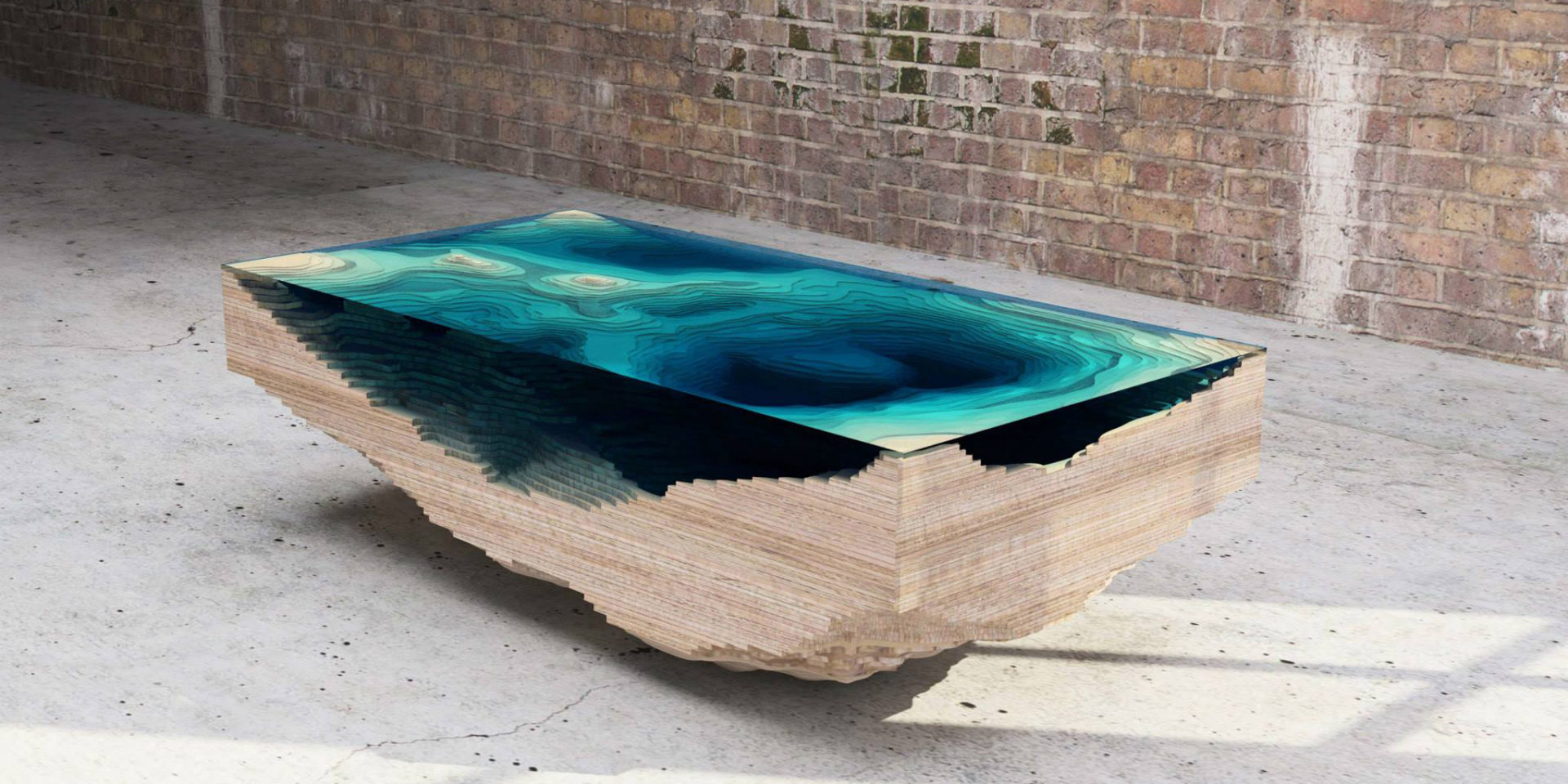 abyss-table-design-layered-glass-christopher-duff-duffy-london-fb