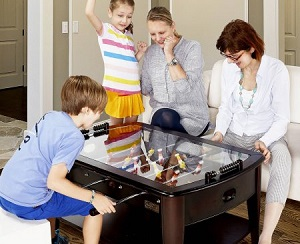BEST-Foosball-Coffee-Table
