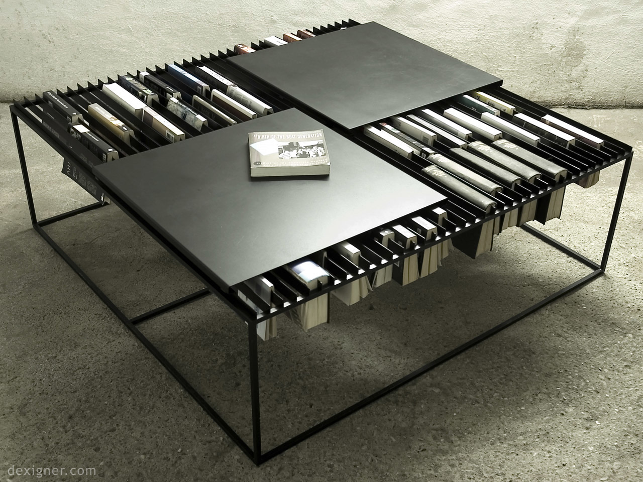 nar_coffee_table