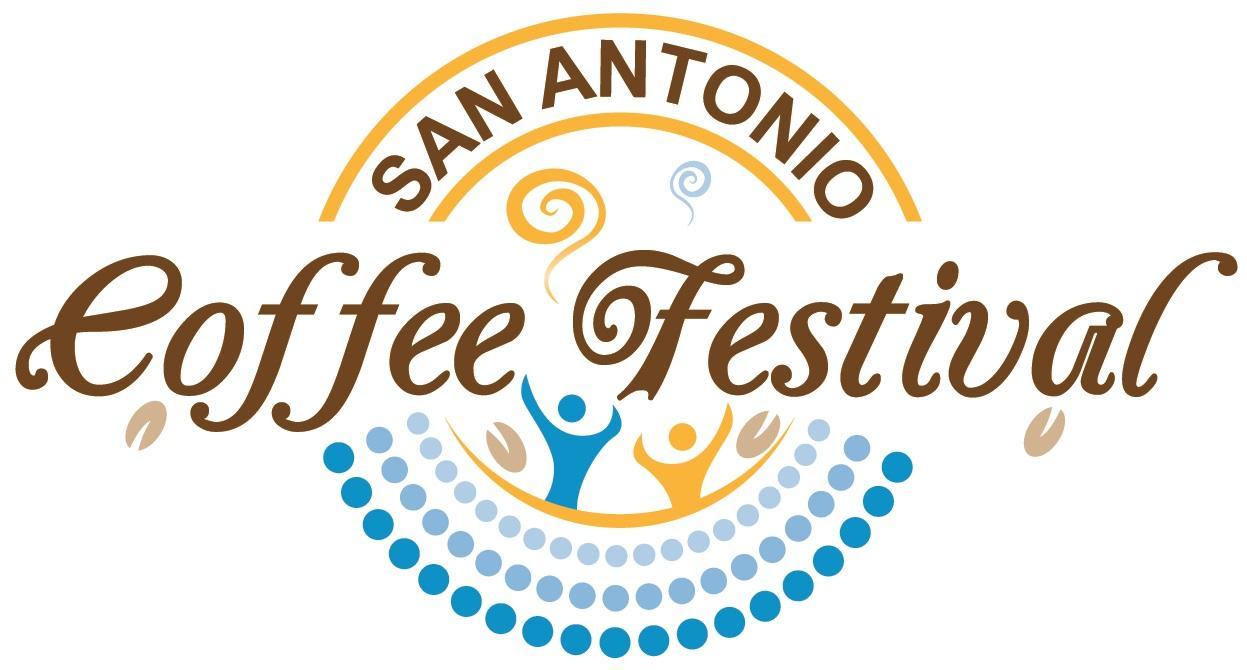 The San Antonio Coffee Festival