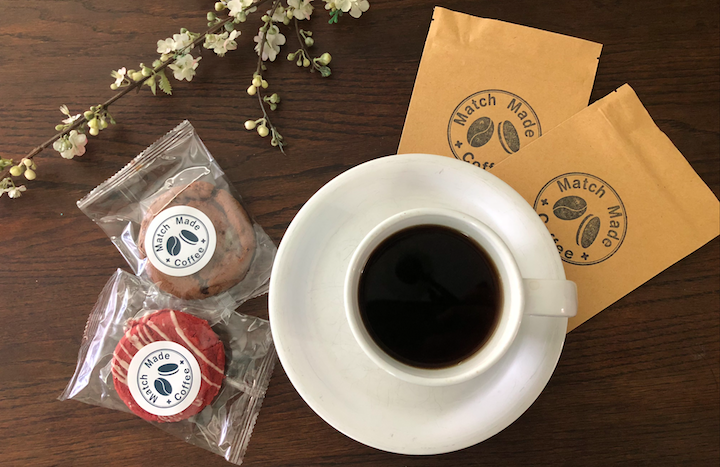 coffee lover secret santa gifts
