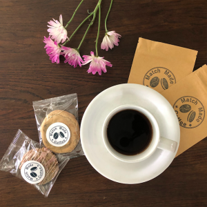 subscription box for coffee lovers