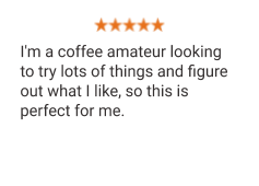 5 star review 11