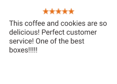 5 star review 15