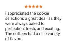 5 star review 6 (1)