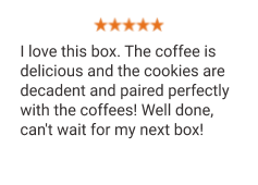 5 star review 9
